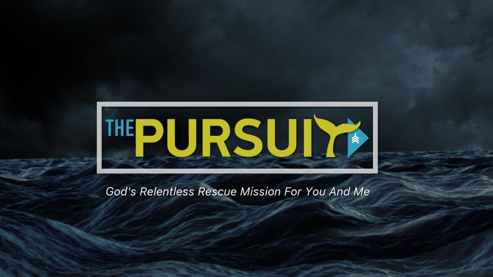 The Pursuit_SERIES IMAGE_FINAL_2560x1440.png