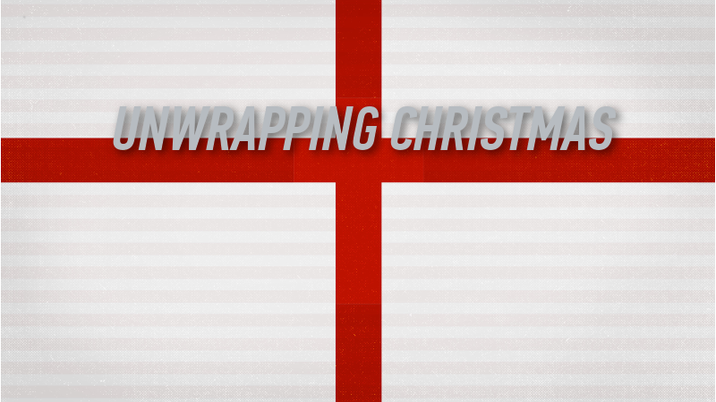 UNWRAPPING CHRISTMAS.png