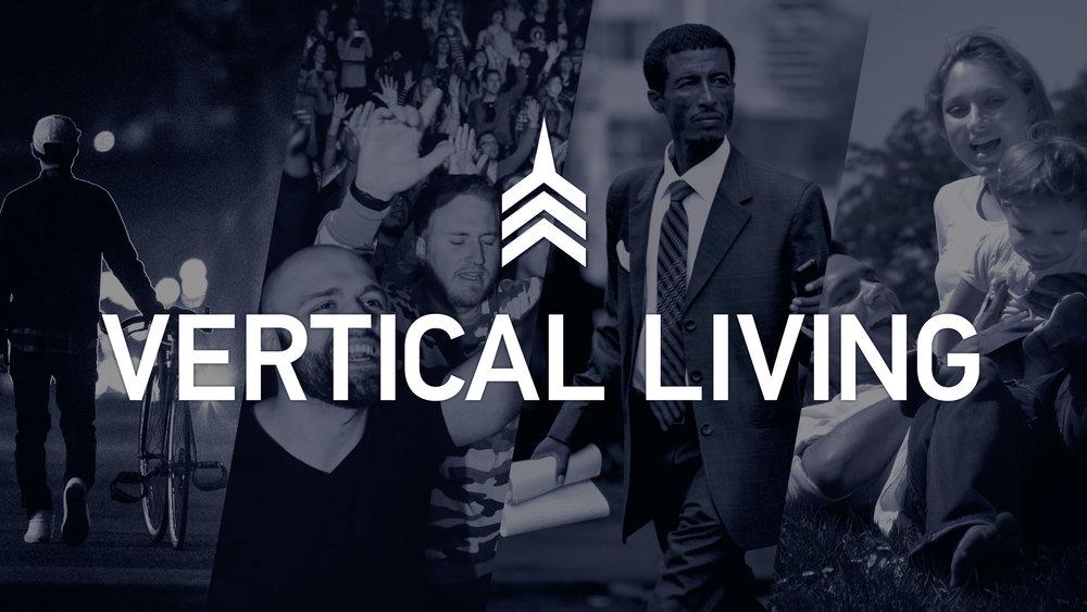 Vertical-Living-Logo.jpg