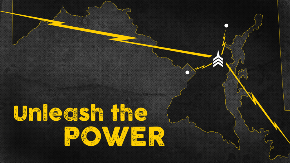 Unleash The Power Logo_2560x1440.png