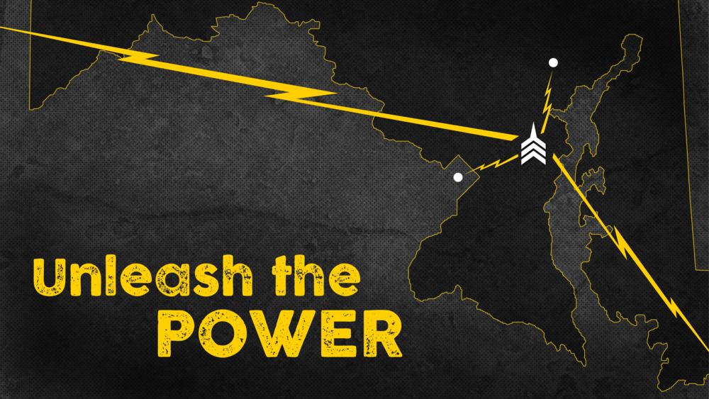 Unleash The Power Logo_2560x1440.png