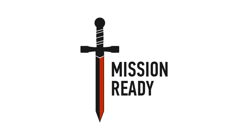 WM_MissionReady.png