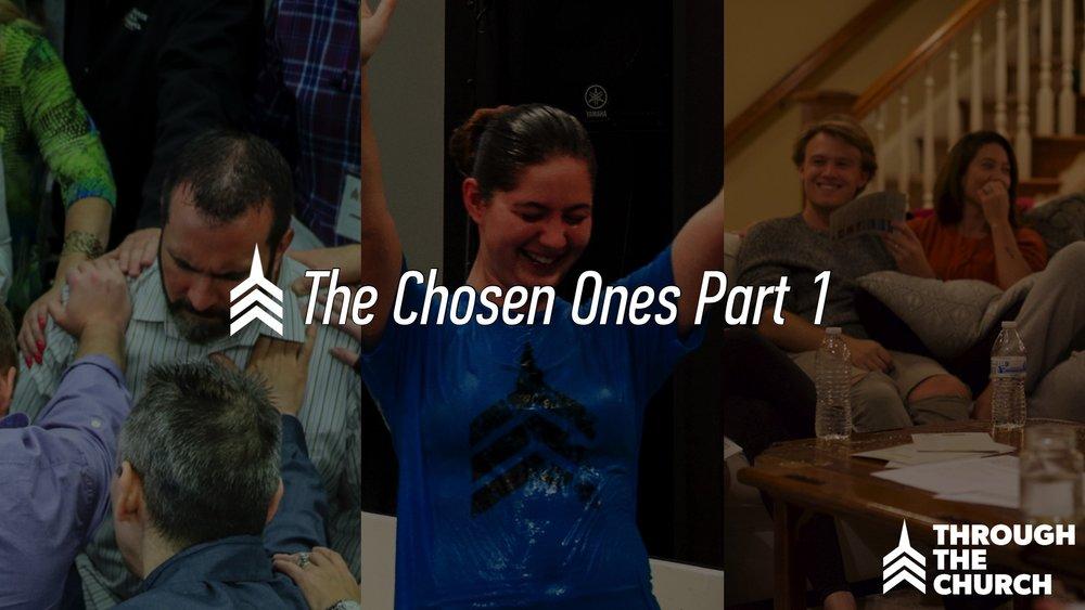 20170924 The Chosen Ones - Part 1.jpg