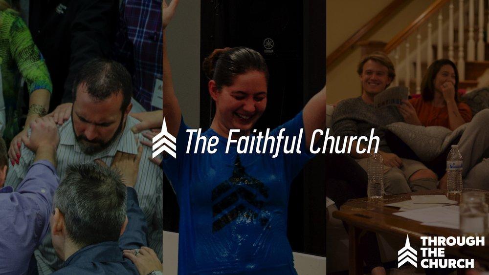 20170917 The Faithful Church.jpg