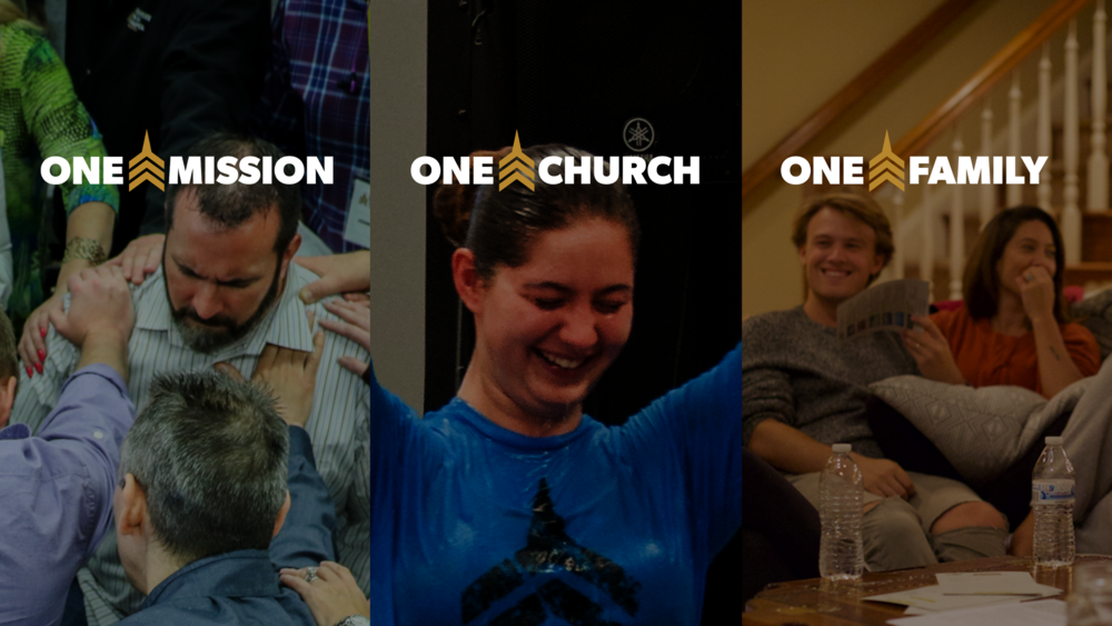 20170910 One Mission One Church One Family.png