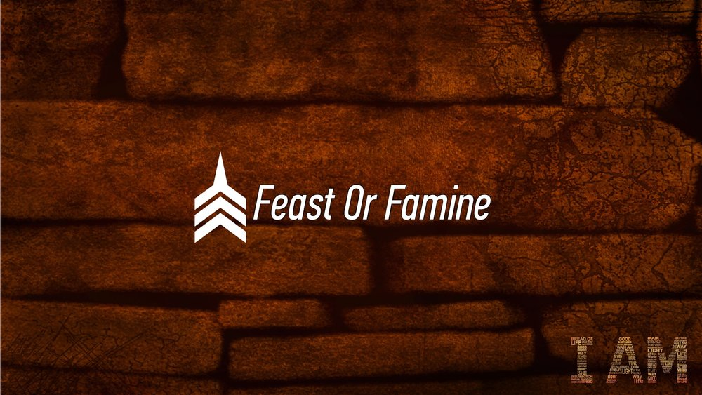 20170402 Feast Or Famine.jpg