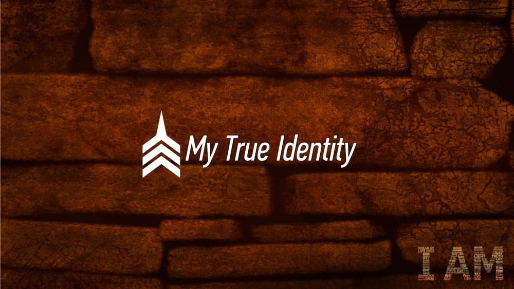 20170326 My True Identity.png