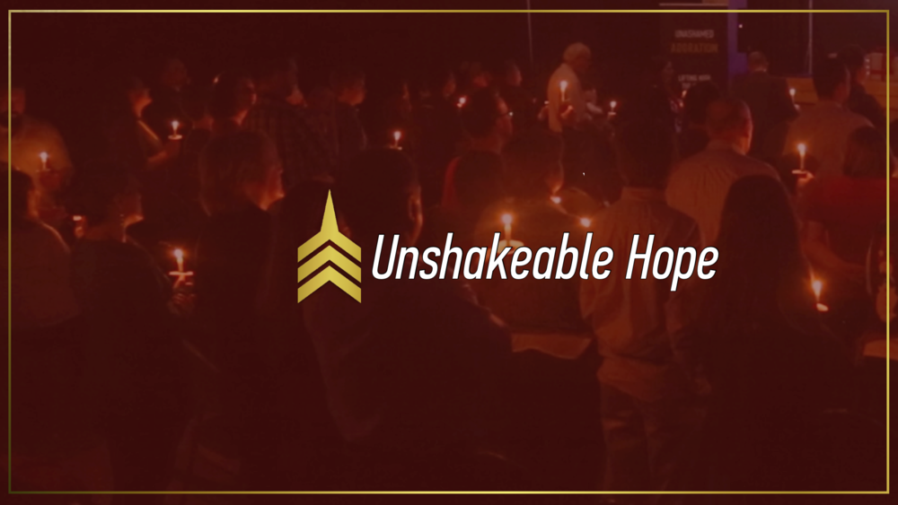 20161224 Unshakeable Hope.png