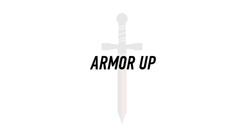 20160117 ARMOR UP.png