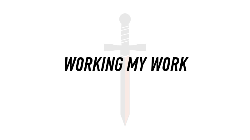 20160103 WORKING MY WORK.png