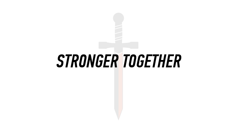 20151115 STRONGER TOGETHER.png
