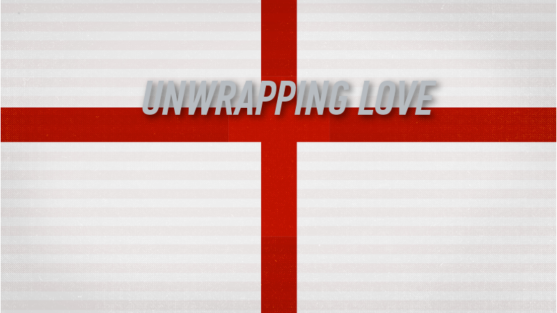 20151220 Unwrapping Love.png