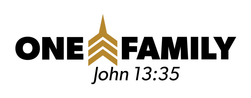 ONE FAMILY_LOGO - BLACK.png