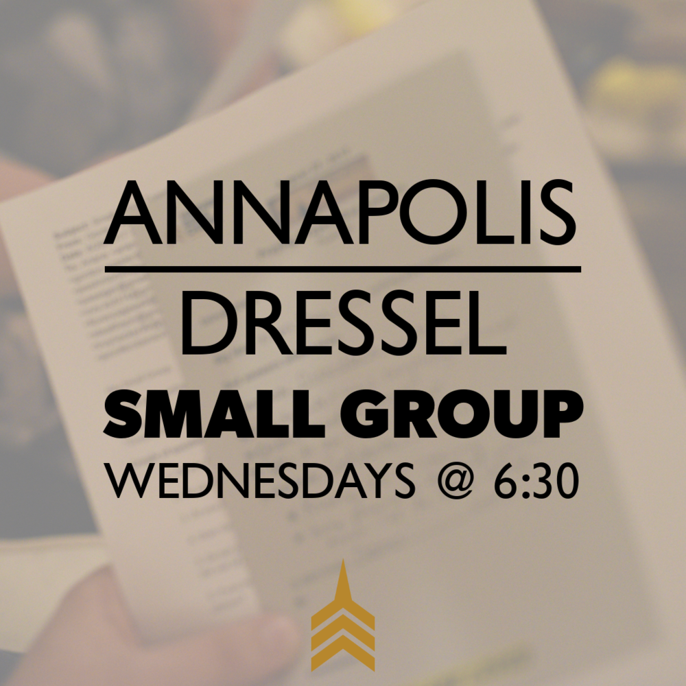 2019 ANNAPOLIS-DRESSEL Small Groups 1080x1080.png