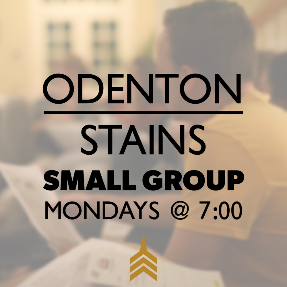 2019 ODENTON-STAINS Small Groups 1080x1080.png