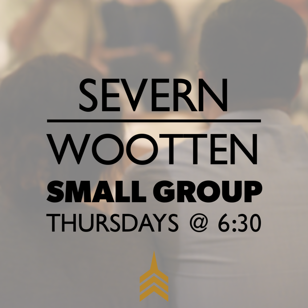 2019 SEVERN-WOOTTEN Small Groups 1080x1080.png