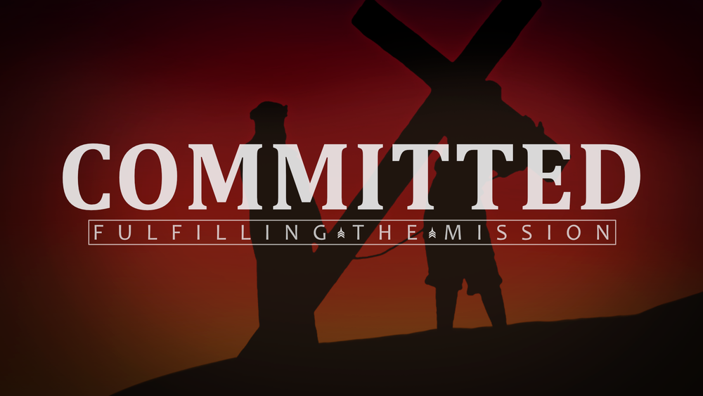 COMMITTED_1920x1080_TITLE.png