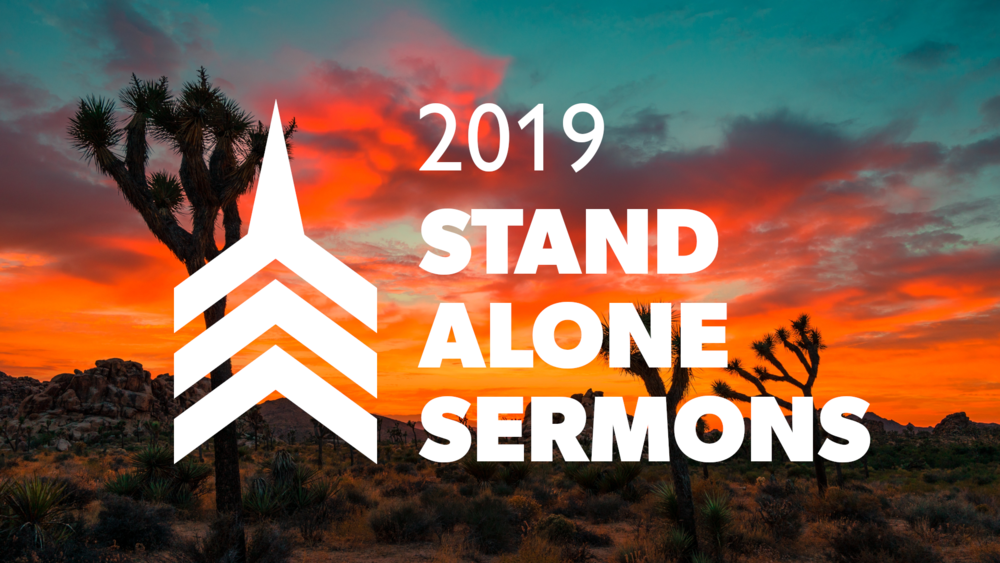 2019 STAND ALONE SERMONS.png