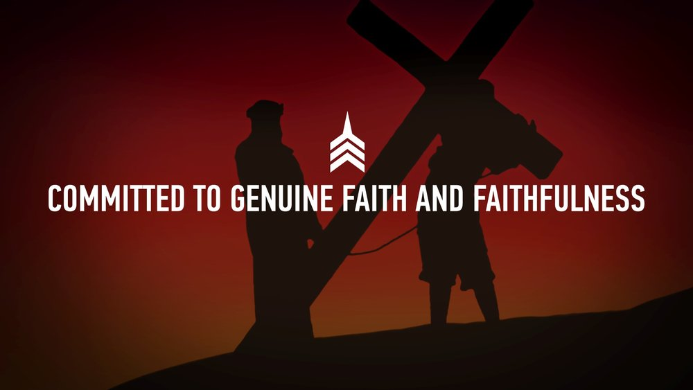 20190303 COMMITTED TO GENUINE FAITH AND FAITHFULNESS.JPG