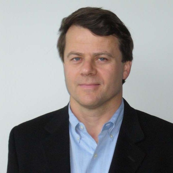 Greg Kats - Coalition Founder & Committee Co-chairPresident - Capital Egkats@cap-e.com