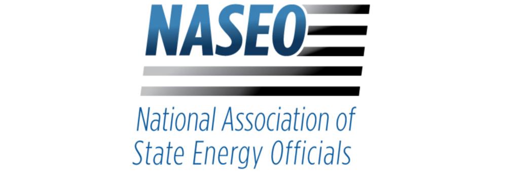 NASEO logo.png