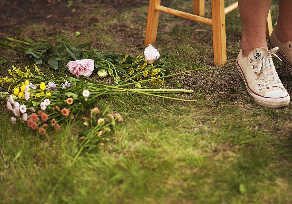 Flowers.100x70cmWeb.jpg