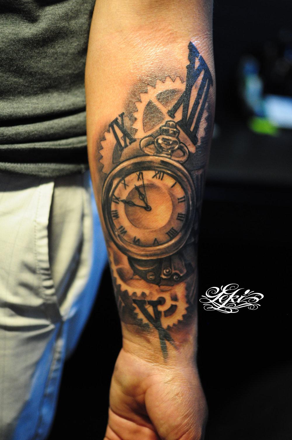 timeclockforearm.jpg