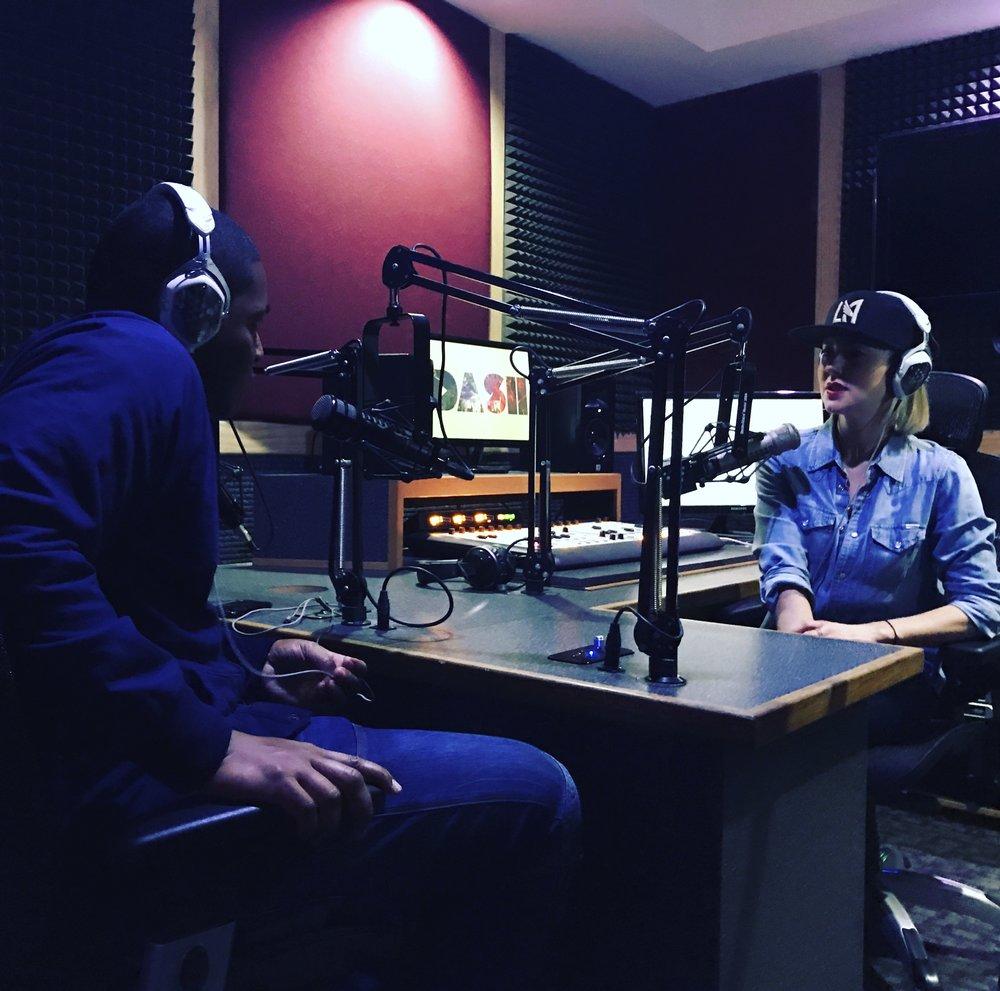 Hosting-DashRadio-SheldonCandis.JPG