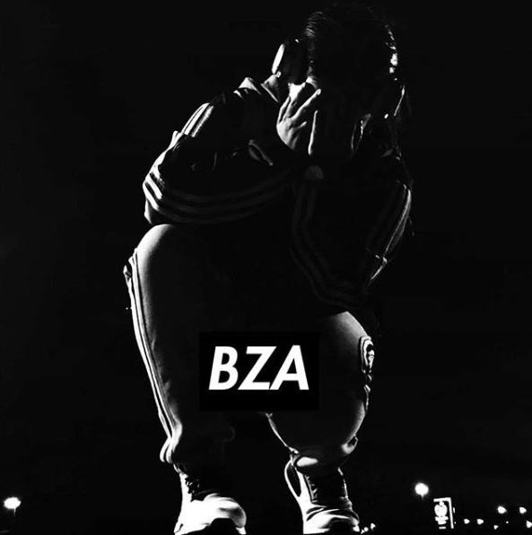BZA-2.jpg