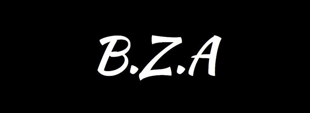 BZA1.jpg