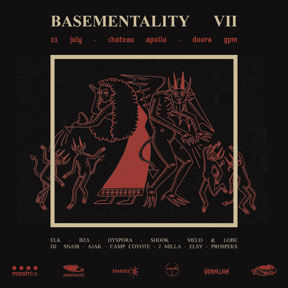 Basementality-July21-2018-Flyer.jpg