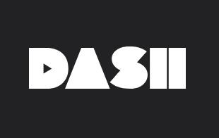 CD-DASH.jpg