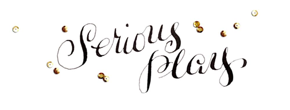 SeriousPlay logo.png