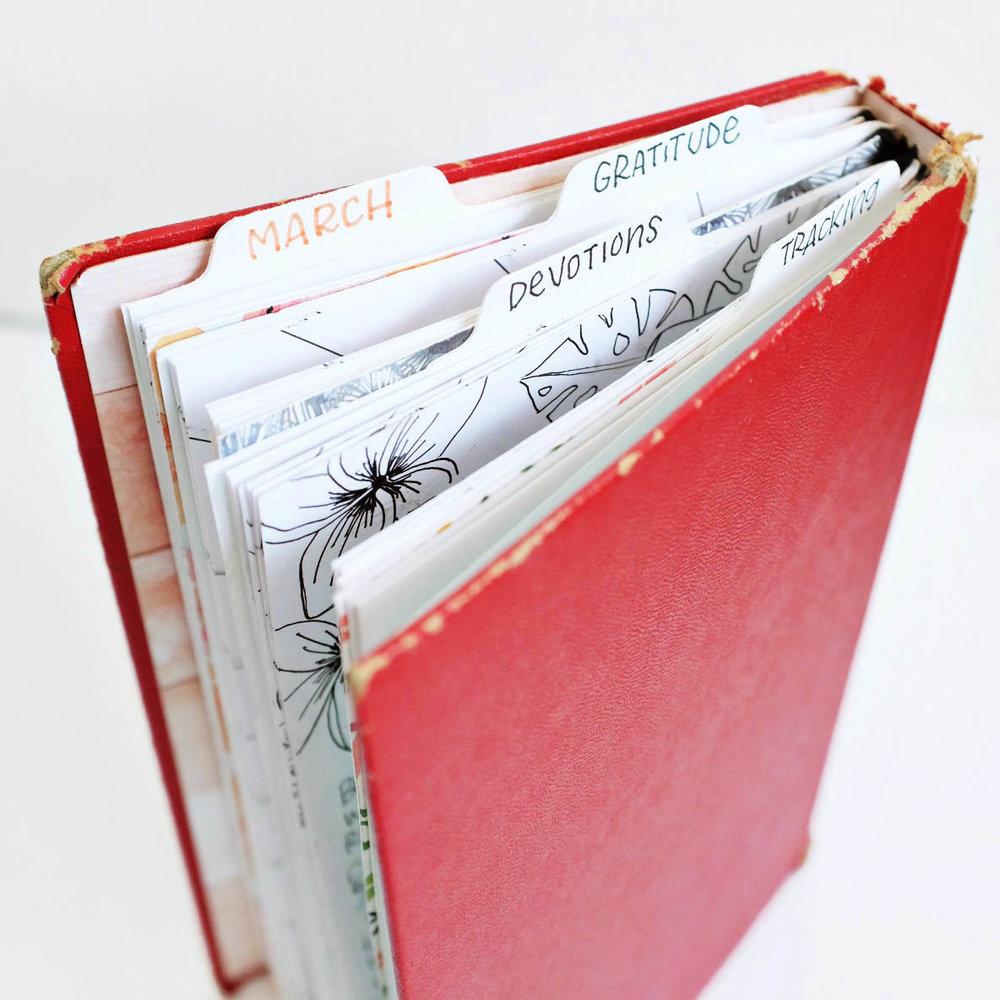 rePapered_book_cover2.JPG