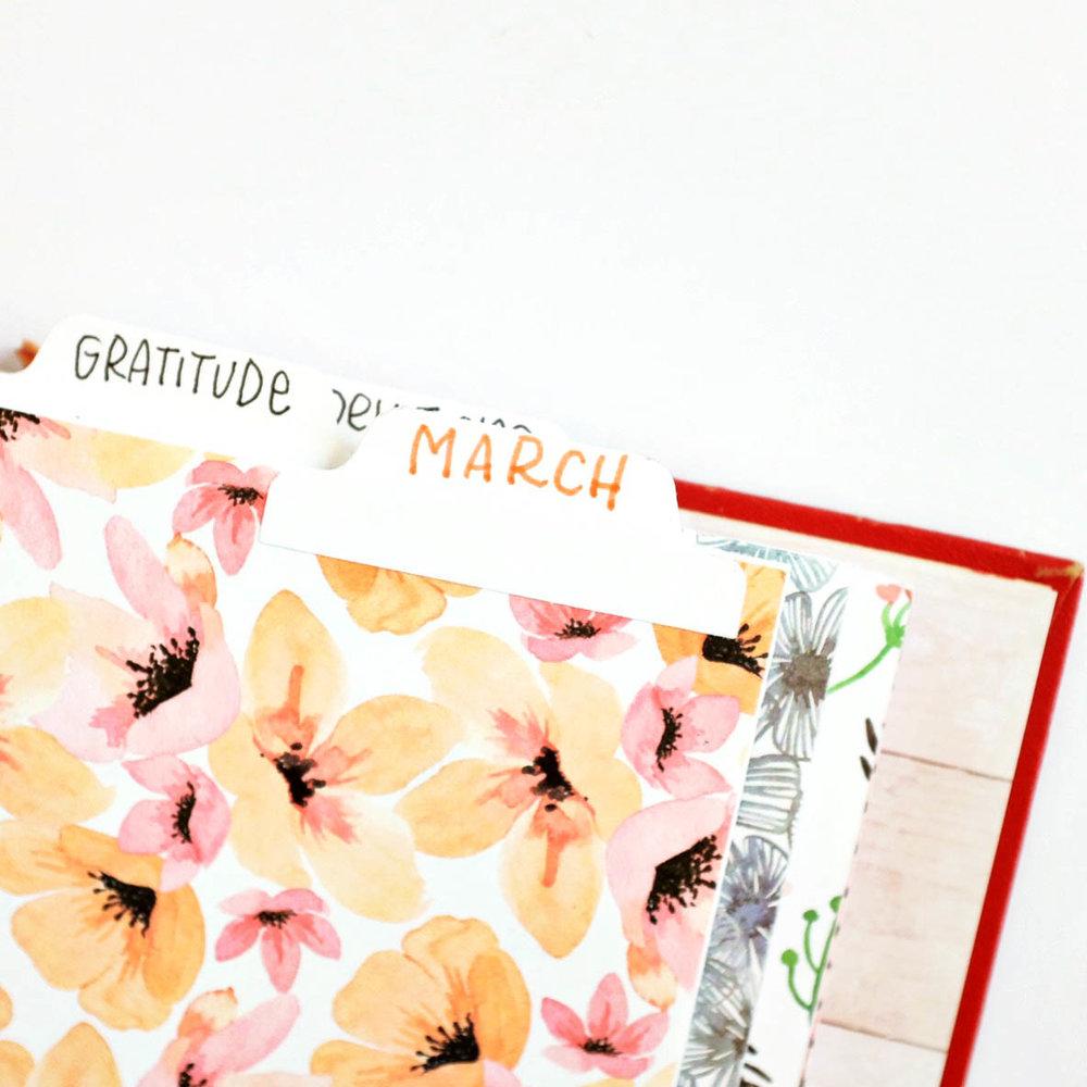 rePapered_book_cover5.JPG