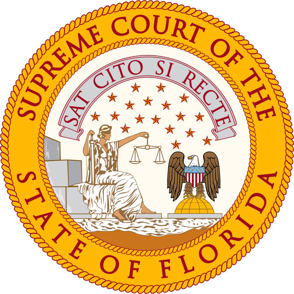 Florida_Supreme_Court_Seal.png