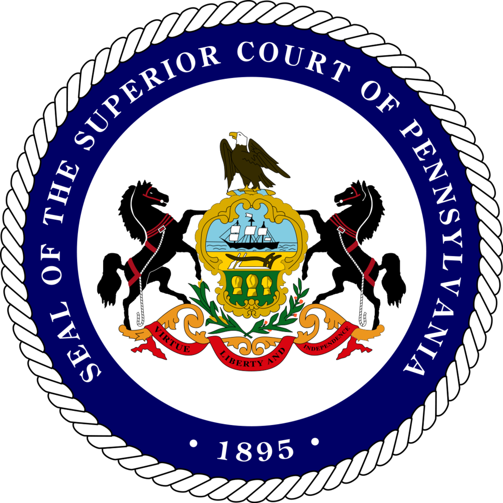 Seal_of_the_Superior_Court_of_Pennsylvania.png