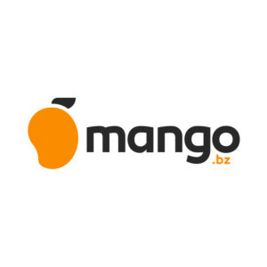 logo_social.jpg