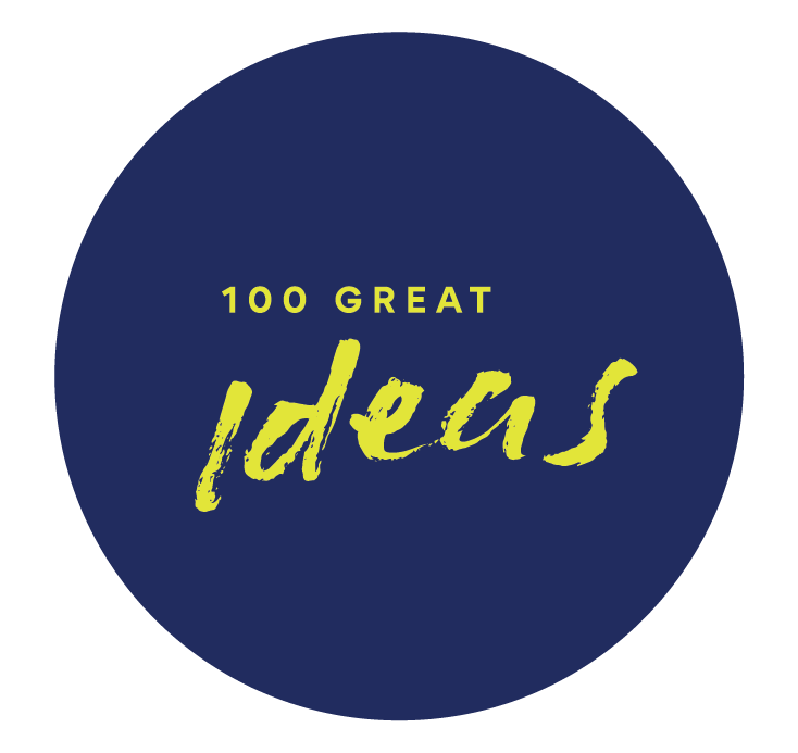 100-Great-Ideas-01.png