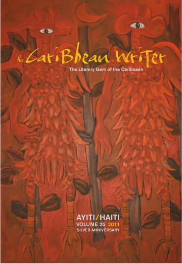 the-caribbeanwriter-25-e1408565618386.jpg
