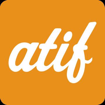 Atif-logo-Big.png
