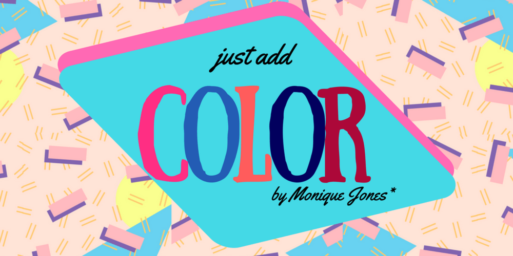 JUST-ADD-COLOR-RETRO-LOGO-1.png