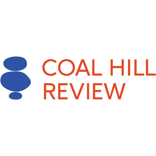 coal-hill-review.jpg