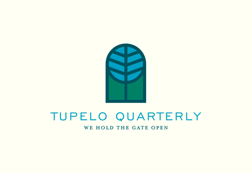 tupelo_quarterly.jpg