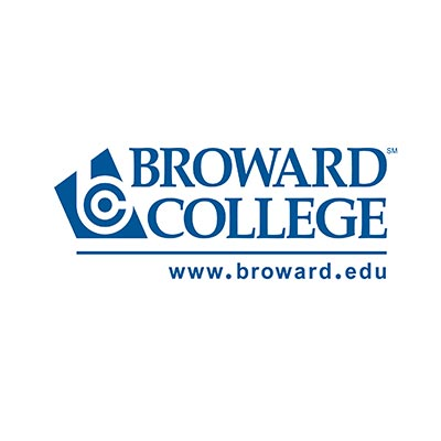 Broward-College-Sponsor-Tile.jpg