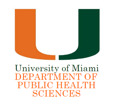 University-of-Miami.png