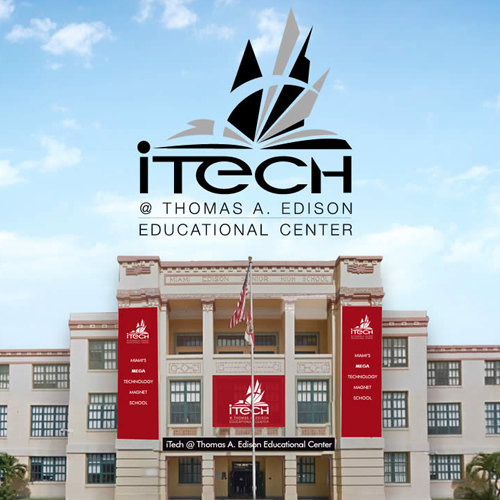 iTech-@-Thomas-A.-Edison-Educational-Center.jpg