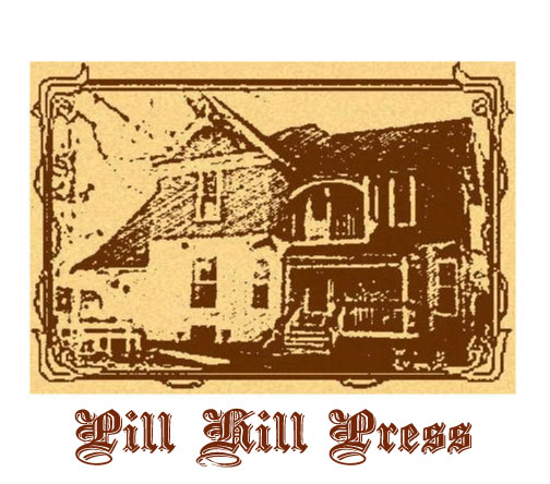 Pill-Hill-Logo-JPEG.jpg