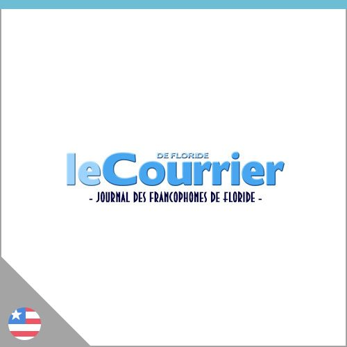 journal-courrier-floride-logo.jpeg