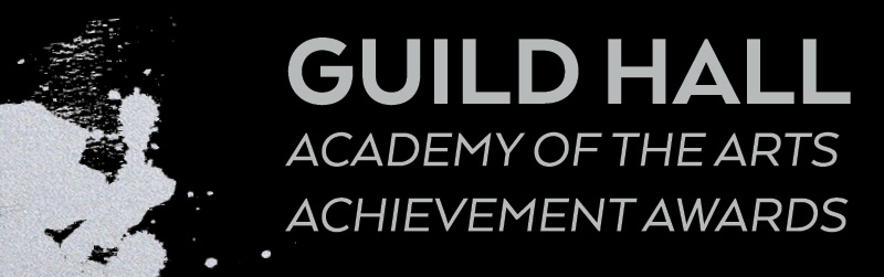 2019 Guild Hall Academy of the Arts Achievement Award  - Alice Aycock will be receiving an Academy of the Arts Achievement Award in Visual Arts from Guild Hall in March 2019.